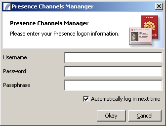 Channel manager login.png