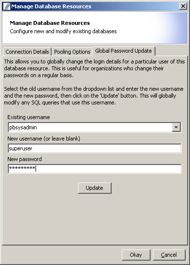 File:Sqlres passwordupdate.png