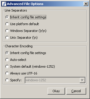 Advanced file options.png