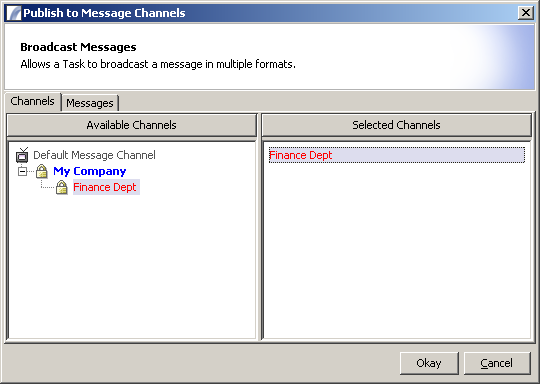 Broadcast message dialog 4.png