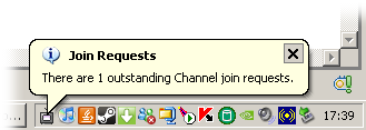 Channel manager alert.png