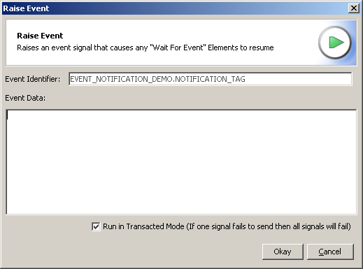 Raise event dialog.png