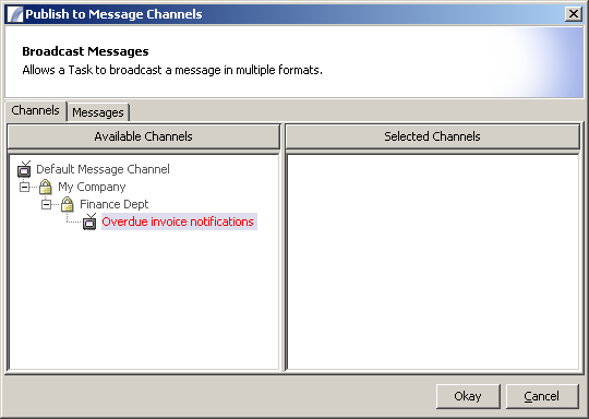 Broadcast message dialog.png