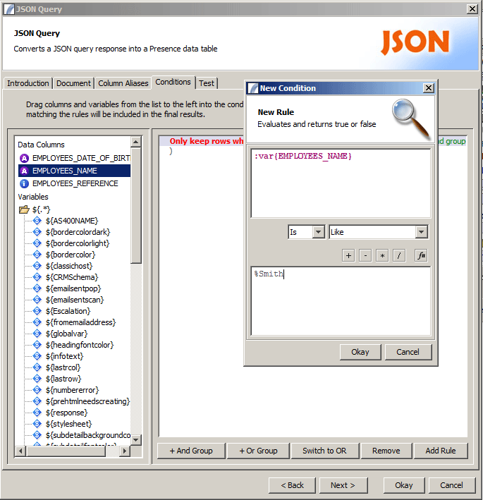 Json conditions panel.png