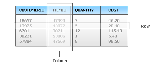 Data table view.png