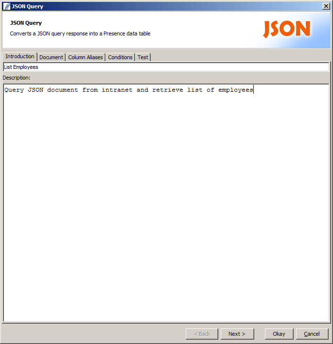 Json intro panel.png