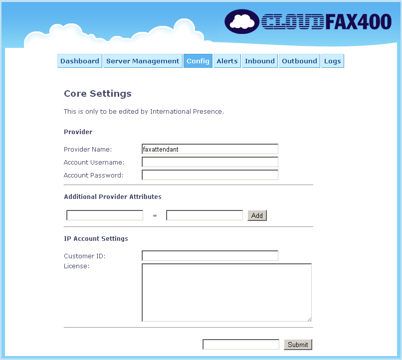 Cloudfax core settings.png