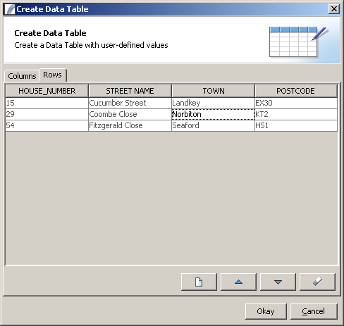 Create data table editor 2.png