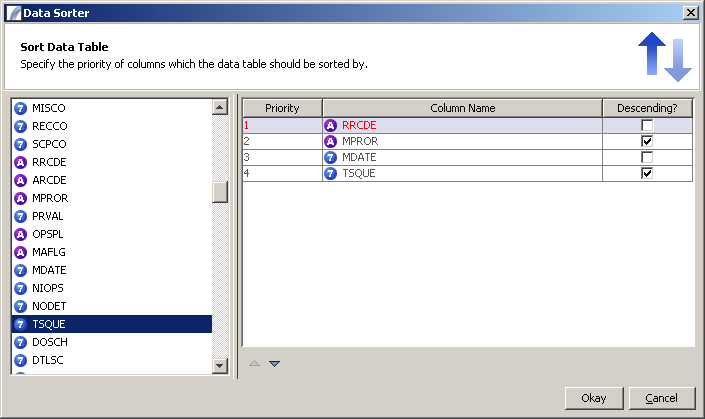 File:Sort table dialog.png
