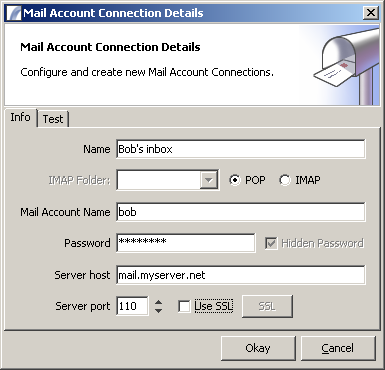 Mail account editor.png