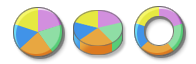 Pie graphs composite.png