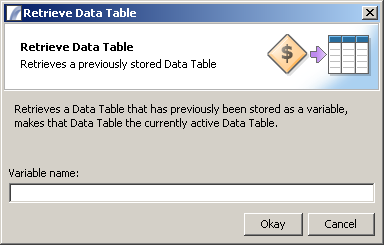 Retrieve datatable dialog.png