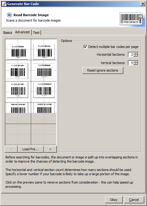 File:Read barcode dialog 2.png