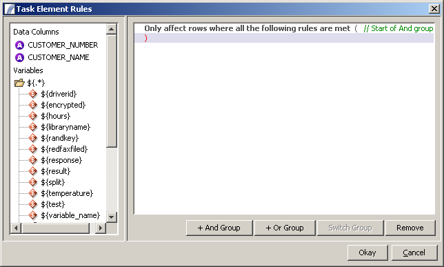 File:Rules dialog.png