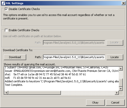 File:Resource ssl.png