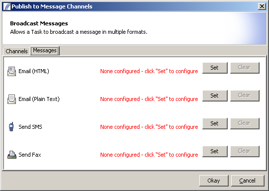 Broadcast message dialog 2.png