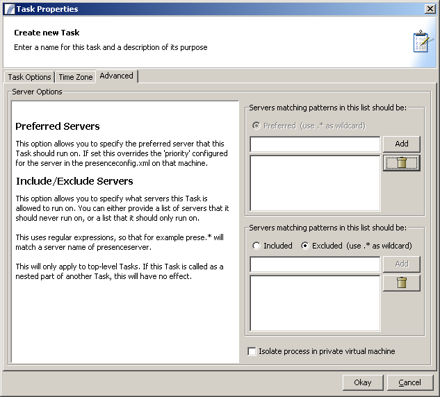 File:Task dialog advanced.png