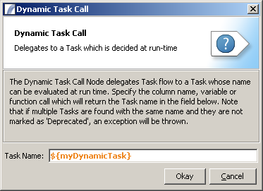 Dynamic task call.png