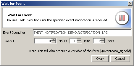 Wait for event dialog.png