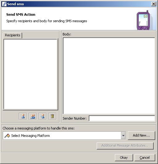 Send sms dialog.png