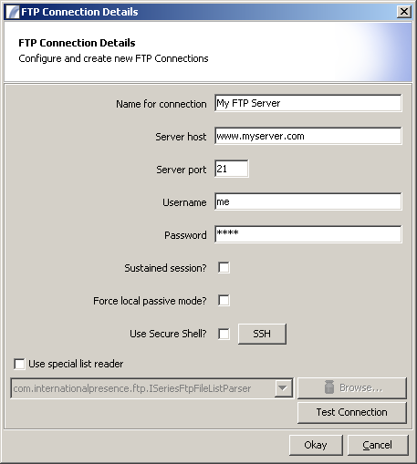 Ftp connection details prompt.png