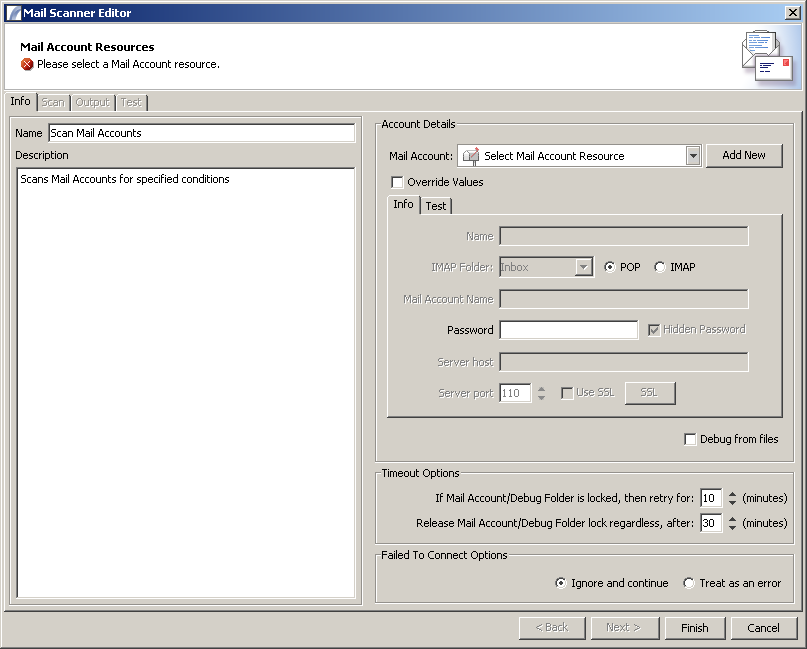 Pop scanner dialog 1.png