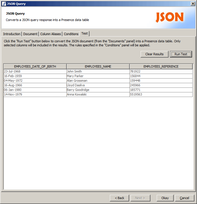 Json test panel.png