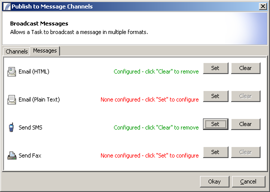 Broadcast message dialog 3.png